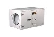 Осушитель воздуха для бассейнов Dantherm CDP 75