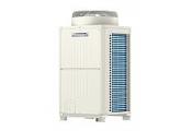 Наружный блок CITY MULTI G5 (охлаждение-нагрев) Mitsubishi Electric PUHY-P200YJM-A