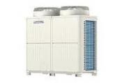 Наружный блок CITY MULTI G5 (охлаждение-нагрев) Mitsubishi Electric PUHY-P450YJM-A