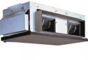 Мощный канальный внутренний блок Mitsubishi Electric PEA-RP200GAQ.TH