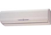 Кондиционер сплит-система настенного типа Fujitsu ASY18U / AOY18U
